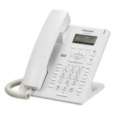 IP- Телефоны