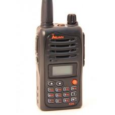 Радиостанция MUAN A28