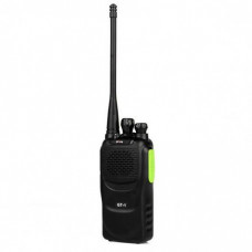 Радиостанция BAOFENG POFUNG GT-1 BLACK-GREEN Дальность 3-6 км, Диапазон Частот: UHF 400-470 МГц, 5 каналов,16 каналов, Литий-Ионный аккумулятор 1500 мАч, 50 CTCSS/105 CDCSS, Программирование с ПК, Функция FM, VOX Функции, Фонарик, 1 шт в упаковке, це