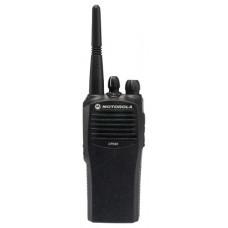 Радиостанция MOTOROLA CP-040