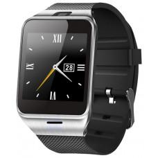 Cмарт часы APLUS GV18 BLUETOOTH с NFC sim-слот, водонепроницаемые, шагомеры, фитнес