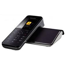 Дополнительная трубка к PANASONIC DECT KX-PRW120RUW - АОН, Caller ID журнал на 50 вызовов¹, цветной TFT дисплей, подключение к смартфону до 4 смартфонов, цифровой автоответчик до 40 мин., снижение уровня фонового шума, возможность приема/отправки SMS