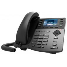 Телефон VoIP D-LINK DPH-150S/F5 DPH-150S/F5