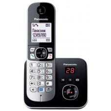Радио телефон DECT