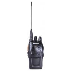 Радиостанция BAOFENG BF-888S 5W 16CH  UHF