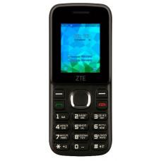 Телефоны РАЗНЫЕ