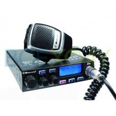 Радиостанция MIDLAND 278 PLUS AUTO