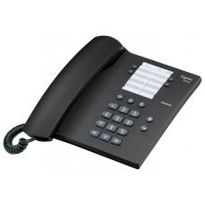 Мобильный телефон Gigaset DA100 антрацит