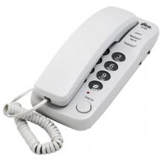 Мобильный телефон RITMIX RT-100 / черный