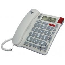 Мобильный телефон RITMIX RT-570 ivory