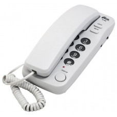 Мобильный телефон RITMIX RT-100 ivory