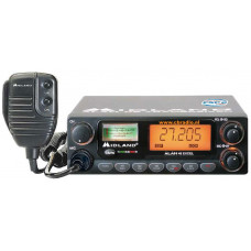 Радиостанция Alan 48 EXCEL