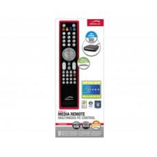 Пульт дистанционного управления SPEED-LINK SL-6399-SBK Media Remote - Multimedia PC Control