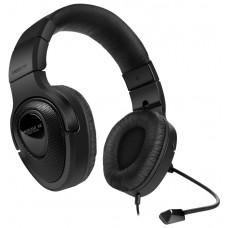 Микрофон SPEED-LINK SL-3471-BK BLACK