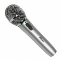 Микрофон RITMIX RWM-101 TITAN беспроводной