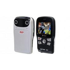 Видеокамера AIPTEK 3D i2