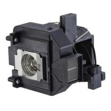 Лампа для проектора EPSON TW5900/TW6000/TW9000