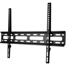 "Крепление ACME MT102B universal LCD/LED/Plazma wall mount, 36''-55"" 91-140cm"