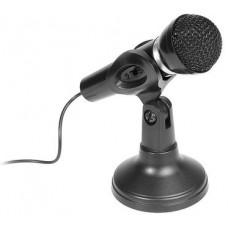 Микрофон TRACER STUDIO TRAMIC43948