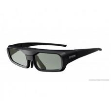 Очки для 3D проектора ELPGS03 BUNDLE ELPGS03