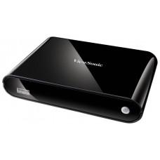 Приставки Smart TV, Медаплееры, МиниПК, AndroidTV