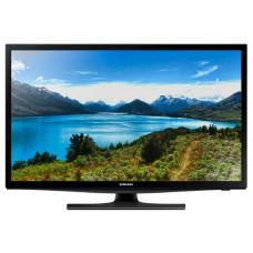 """Телевизор LCD 28"""" SAMSUNG UE28J4100AK"""