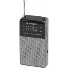 Радиоприемник FIRST FA-2314-1