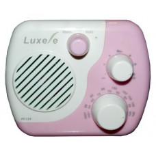 Радиоприёмник LUXELE РП-114