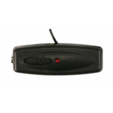 Антенный конвертер TRIADA 322 EURO Предназначен для дополнительного приёма станций УКВ 66-74МГц на магнитолы европейского стандарта FM 88-108 МГц в монорежиме. Режим конвертирования отключаемый.