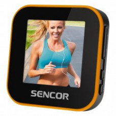 MP3-плеер SENCOR SFP 6070 8GB
