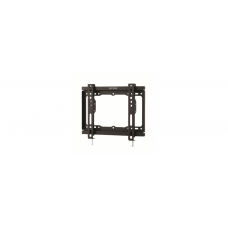 "Крепление ACME MTSF11 Fixed Motion TV wall mount, 17""-42"" MTSF11"