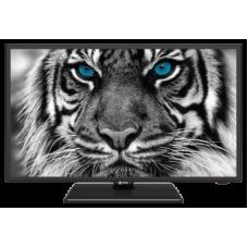 """Телевизор LCD 24"""" E-STAR 24D2T2 LED"""