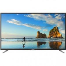 "Телевизор LCD 49"" SHARP LC-49CFE5001E"