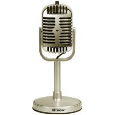 Микрофон TRACER CLASSIC