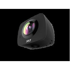 Экшн-камера JOLT360