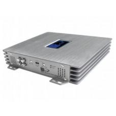 Усилитель KICX QS-2.95 2x95 Wt 2-х канальный