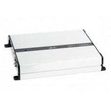 Усилитель ACV SP-1.1000L 11000Вт/класс-D/BassBoost-пульт/4-2Ом/High-pass/Low-pass моноблок
