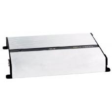 Усилитель моноблок ACV SP-1.1500L11500Вт/класс-D/BassBoost-пульт/4-2Ом/High-pass/Low-pass