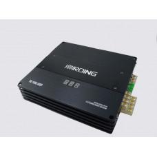 Усилитель RDING RD6000.1 моноблок