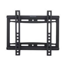 """Крепление настенное для LCD ТВ для LED/LCD телевизоров KROMAX IDEAL-5, 15""""-47"""""""