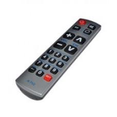 Пульт дистанционного управления R-TV2 универсальный