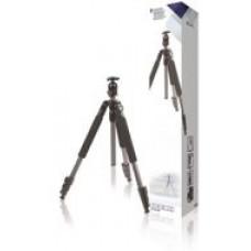 Штатив Konig для фото и видеокамер 131,5 cm KN-TRIPOD50