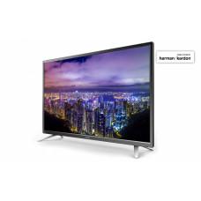 "Телевизор LCD 32"" SHARP LC-32CHG4042E"