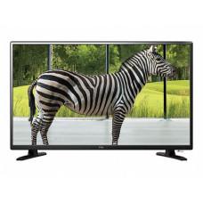 """Телевизор LCD 22"""" TCL F22B3904R Full HD в комплекте адаптер питания для авто"""