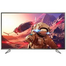 "Телевизор LCD 43"" TCL U43P6046 Ultra HD Android"