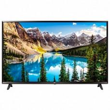 "Телевизор LCD 43"" LG 43UJ6307 4K UHD SMART TV модель 2017 года"