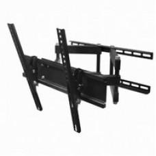 """Крепление GEMBIRD WM-55RT-03 TV wall mount rotate & tilt, 26""""-55"""" WM-55RT-03"""
