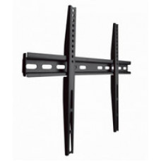 "Крепление GEMBIRD WM-65F-02 TV wall mount fixed, 32""-65"" WM-65F-02"