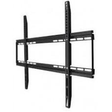 """Крепление GEMBIRD WM-75F-01 TV wall mount fixed, 40""""-75"""" WM-75F-01"""