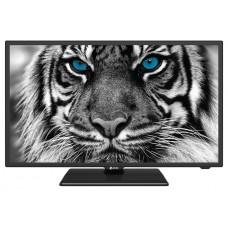 """Телевизор LCD 22"""" E-STAR 22D2T2 LED"""
